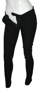 Stella McCartney Skinny Pants black