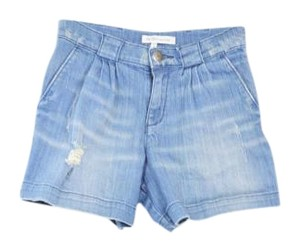 BCBGeneration Shorts Light Denim