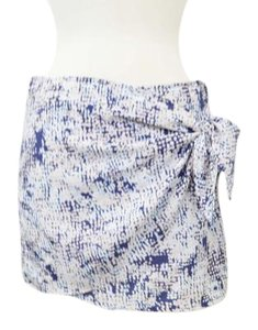 BCBGeneration Mini Skirt Multi
