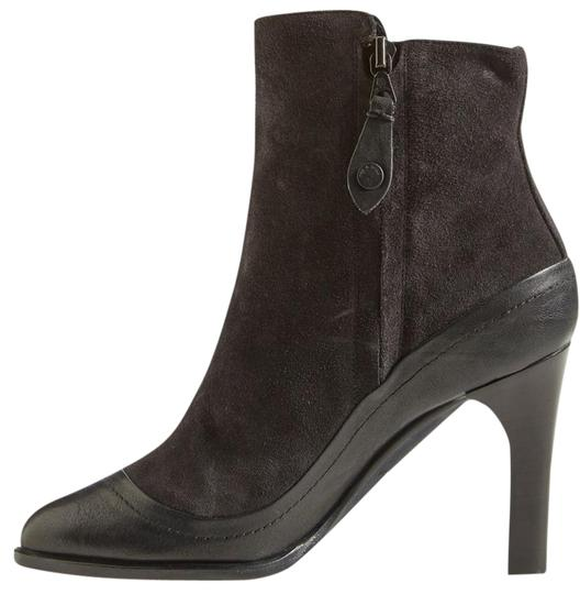 Preload https://img-static.tradesy.com/item/19727701/rag-and-bone-new-albion-leather-suede-395-european-bootsbooties-size-us-9-regular-m-b-0-2-540-540.jpg