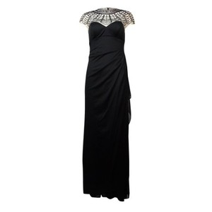 Xscape Gown Elegant Dress