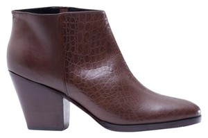 Rachel Comey Ankle Boot Mars Boot Brown Boots
