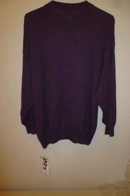 AFSY collection Sweater