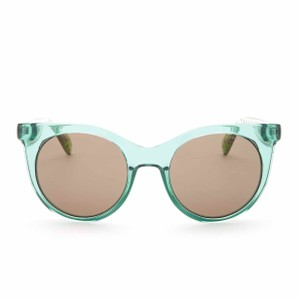 Marc by Marc Jacobs Marc by Marc Jacob Sunglasses
