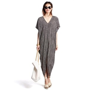 Maxi Dress by Hatch Collection