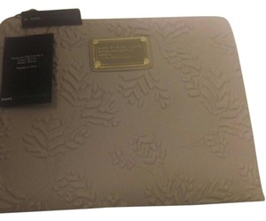 Marc Jacobs Brand new Marc Jacobs iPad sleeve