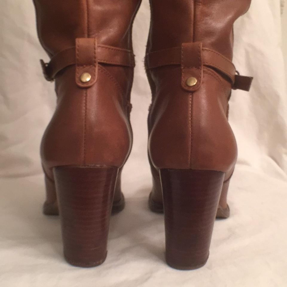 most boots booties pairs comforter mules three the womens fashion fall flats comfortable winter and of style for