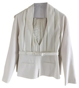 Marciano Work or Formal Skirt/Jacket Suit