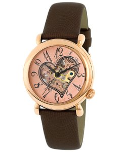 Stührling Stuhrling Original Cupid II Watch 109.1245E14