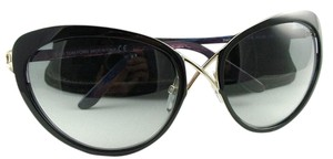 5770da0543bf Tom Ford Sunglasses on Sale - Up to 70% off at Tradesy
