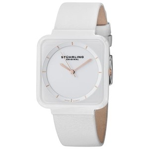 Stührling Stuhrling Original Women's Leisure Carnivale Watch 438.12EP2