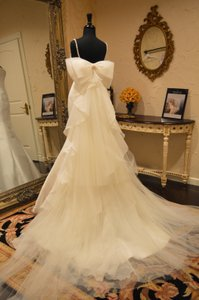 Badgley Mischka Taylor/13773 Wedding Dress