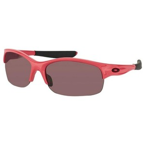 Oakley OAKLEY 03-796 Commit Sunglasses