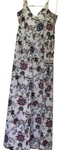 floral Maxi Dress by Ann Taylor LOFT