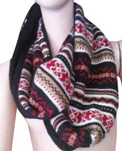 Other Wrap/scarf