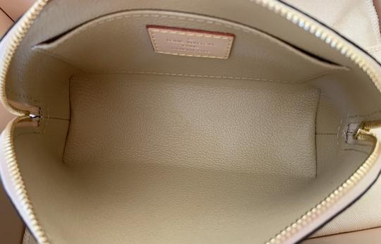 Louis Vuitton Giant Monogram Cosmetic Pouch Image 7