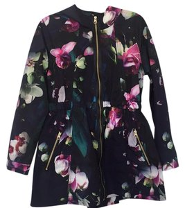 Ted Baker Raincoat