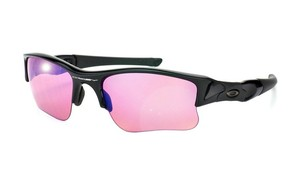 Oakley OAKLEY 26-239 Flak Jacket Sunglasses