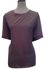 Sara Stephen Top Gray