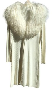 Belldini Fur Coat