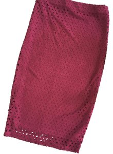 202d34310d8d Women's Sans Souci Skirts - Up to 90% off at Tradesy
