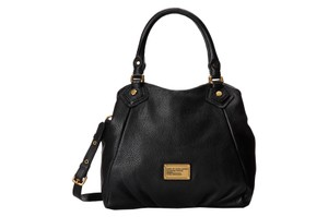 Marc by Marc Jacobs Fran Shoulder Bag