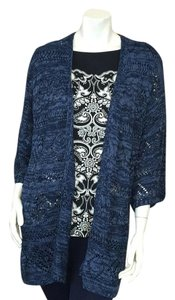 Style & Co Cardigan