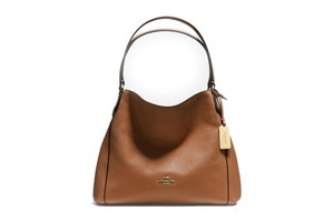 Coach 36464 Edie 21 Shoulder Bag