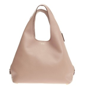Tom Ford Calfskin Hobo Bag