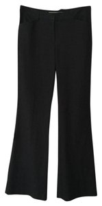 Max Studio Trouser Pants