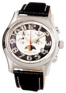 Stührling Stuhrling Original 104.331510 Mens Jubilee watch