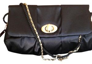 Style & Co Wristlet in Black