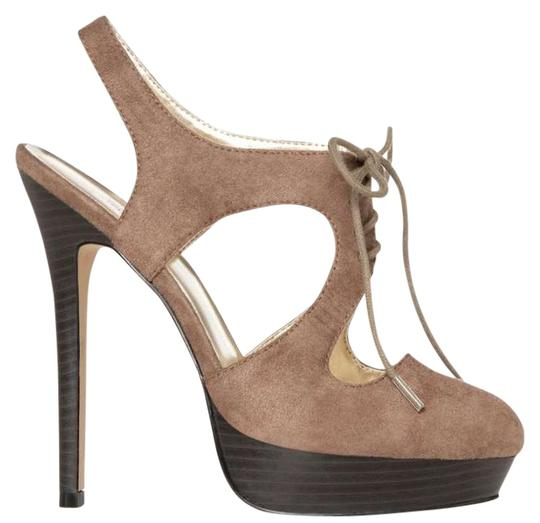 Preload https://item4.tradesy.com/images/justfab-brown-leighton-pumps-size-us-7-197363-0-0.jpg?width=440&height=440