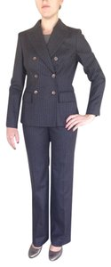 Brooks Brothers NWT $636 Womens 2-piece