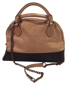 Olivia Harris Shoulder Bag