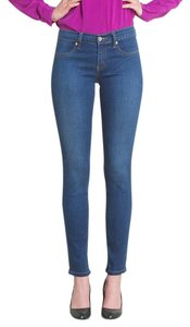 Henry & Belle Skinny Jeans-Medium Wash