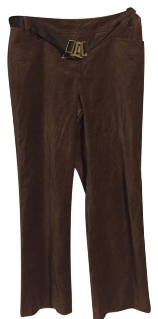 Preload https://item3.tradesy.com/images/talbots-trouser-pants-1973812-0-0.jpg?width=400&height=650