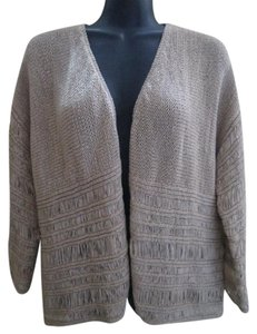 Chico's Fall Autumn Winter Sweater Cardigan