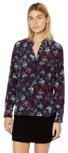 b602b31c1e314 Multicolor Equipment Blouses - Up to 70% off a Tradesy