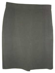 Skirtology Skirt Black