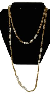 Sarah Coventry Beautiful Vintage 2 Necklace Set