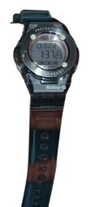 Baby-G Baby G Female Watch