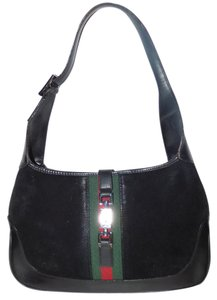 Gucci Jackie O Hobo Bag