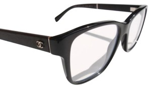 Chanel New Chanel glasses