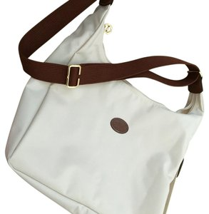 LONGCHAMP LE PLIAGE HOBO BAG BRAND NEW!! Hobo Bag