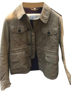 Burberry Coat Coat Jacket
