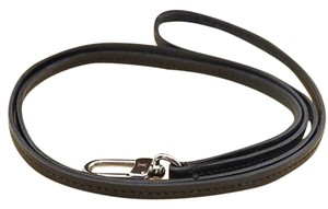 Louis Vuitton Epi leather Neck Strap