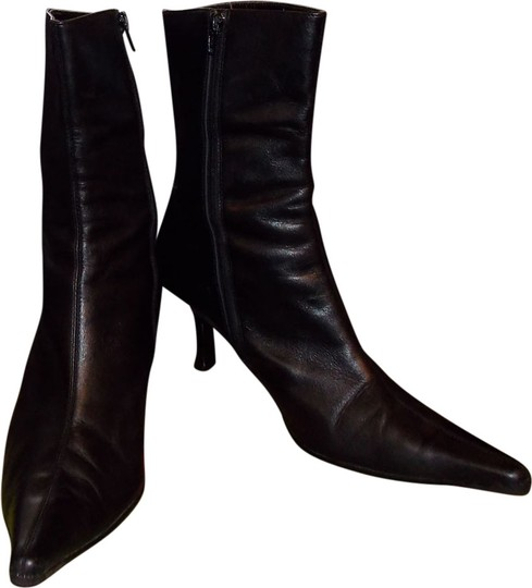 Preload https://item4.tradesy.com/images/aldo-leather-bootsbooties-size-us-65-regular-m-b-1974033-0-0.jpg?width=440&height=440