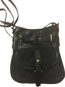 Burberry Fashionable Fit Cross Body Bag