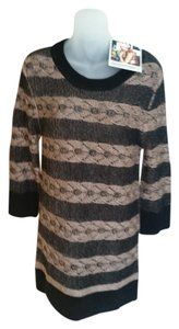 MINKPINK Dress Sweater